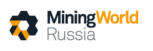 logo mining-world russia