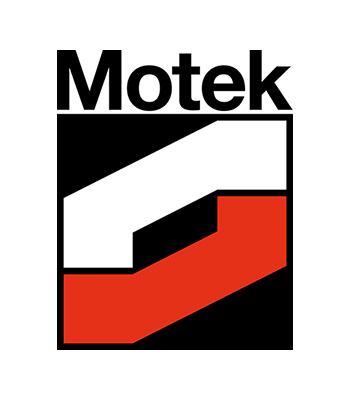 messelogo motek 2016 web